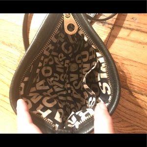 Marc By Marc Jacobs Bags - ✅MARC BY MARC JACOBS💕black classic crossbody bag